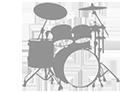 Scuola di Musica Seicorde